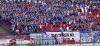 Videoton FC vs. Lech Poznan: Auftritt in Székesfehérvár vor enttäuschender Kulisse