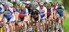 Team Stölting trumpft erneut bei der 34. Oderrundfahrt