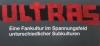 Ultra-Kultur und wissenschaftliche Bücher: Interessante Ansätze versus arge Bauchschmerzen