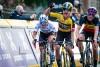 Gent Wevelgem 2021 Frauenrennen Elite