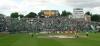 Bökelberg, Tivoli und Volksparkstadion: Erinnerungen an vom Wind getragene Schlachtrufe