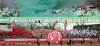 Stadtduell Oberhausen gegen Essen: RWE marschiert, RWO trumpft