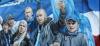 Hansa Rostock gegen Dynamo Dresden: Ausverkauft und live im TV