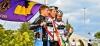 Rückblick auf das Strausberger Radsportwochenende 2012