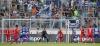 MSV Duisburg vs. VfL Bochum: Lauer Sommerkick für umsonst