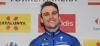 Erster WorldTour Sieg für Maximilian Schachmann: Im Zweierspurt hat Diego Rubio keine Chance