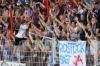Große Besorgnis: Geht der F.C. Hansa Rostock die Warnow runter?