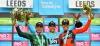 Lars Petter Nordhaug gewinnt Erstauflage der Tour de Yorkshire