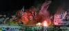 Beeindruckende Machtdemonstration des SK Rapid in Mattersburg