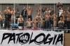 Polonia Bytom sorgt für Furore und Alarm beim Potsdamer Hallenmasters