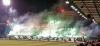 EPO und Regierung ziehen die Reißleine: Wie geht es weiter mit Griechenlands Fußball?