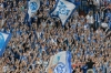 Revierderby zum Start: Bochum vs. Schalke am 5. August