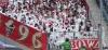 Platzsturm und Pyro in Gladbach: 1. FC Köln wirft Boyz raus