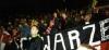 Zeitreise: Leverkusens EC-Schlachten gegen PAO, Eindhoven, Benfica, Nantes und Parma