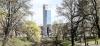 Verliebt in die Stadt Riga - ja, so schnell kann´s gehen…