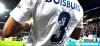 MSV Duisburg gegen Braunschweig: Starke Defensive beschert Nullnummer
