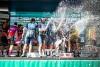 Giro Rosa 2021 Etappe / Stage 1 TTT