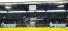 Legendenbildung in Duisburg bei Choreo und Pyro: MSV schlägt Fortuna