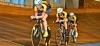 Kritischer Rückblick auf die 126. Deutsche Meisterschaft im Bahnradsport