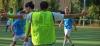 Keine Empanadas bei den Muchachos des SV Deportivo Latino
