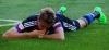 FC Basel vs. FC Zürich: Der FCB hält bei erhitzter Atmosphäre die Weste weiß
