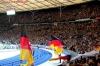 DFB-WM-Qualifikationsspiele: Routiniers sollen es richten - kein Kießling