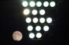 Der 1. FC Magdeburg erstürmt in Berlin den Platz an der Sonne