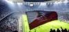 Hamburger SV vs. 1. FC Köln: Zwischen Abstieg und Europapokal