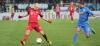 Bochum gegen Bayern: Fliegender Holländer vermiest blau-weiße Sensation