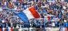 Reformvorschläge für die EM: Mehr Gruppenspiele, mehr Spaß, mehr Auslosungen