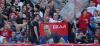 Nachlese zum Belgrader Derby: Heftige Auseinandersetzungen und kochende Atmosphäre