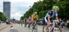 34. Oderrundfahrt: Fotos von den Rennen und Etappen auf frontalvision