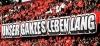 Der Geist von 1997: Energie Cottbus gelingt vor beeindruckender Kulisse fast die Pokal-Revanche