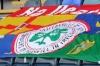 Fußball in Nordirland: Cliftonville FC mit drei Eisen im Feuer auf Titelkurs!