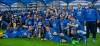 Tschechisches Pokalfinale – klein aber fein! Slovan Liberec holt den Pott