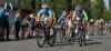 Kids-Tour Berlin 2012: Auch zum Zwanzigsten im rasanten Stil der Großen