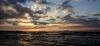 Eine Reise durch Estland: Weites Meer, wildes Zelten, wunderschöne Städte