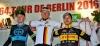 """Berliner Radsport am Scheideweg? Absage der Tour de Berlin ist ein """"No Go"""""""