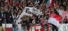 RWO gegen RWE: Noch reichlich Platz in Emscher- und Kanalkurve