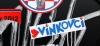 Gelbe Karten im Minutentakt: HNK Cibalia Vinkovci erkämpft Aufstieg bei HNK Šibenik