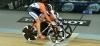 UCI Bahn-WM: Kristina Vogel rettet mit Gold die Ehre der deutschen Sprinter
