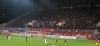 Essen vs. Düsseldorf: Spitzenreiter im Retro-Look