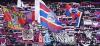 FC Basel wieder voll in der Erfolgsspur: Überwintern im Europapokal, 3:0 gegen Luzern