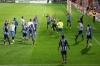 Hertha BSC siegt beim 1. FC Union Berlin vor großartiger Kulisse
