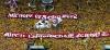 Unzählige Spruchbänder und eine Jubelorgie: Dynamo Dresden haut RB Leipzig aus dem Pokal