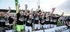 Saarland-Pokal: Versuchte Innenraum-Stürmung und versöhnlicher Saisonabschluss für Elversberg