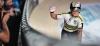 Familiensonntag im Velodrom: Großer Auftritt für die U13 und die Sprinterinnen