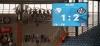 VfL Bochum vs. VfR Aalen: Unverdienter Gästesieg dank Minimalfußball