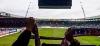 Der FCH ist wieder da! Hansa Rostock schlägt Chemnitz mit 3:1