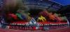 Choreo und Video der Ultras Nürnberg: Düstere Botschaften aus dem Frankenland